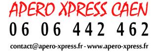 APERO-CAEN-XPRESS.jpg
