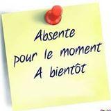 absente_pour_le_moment.jpg