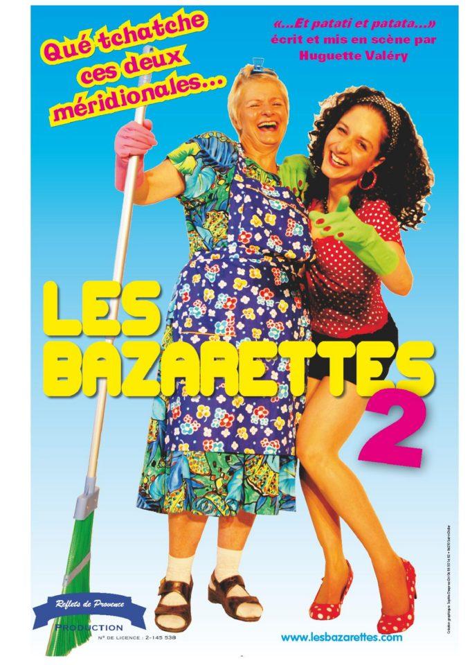 les_bazarettes.jpg