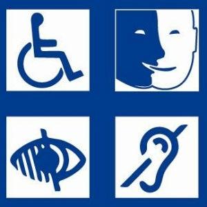 vivre_avec_un_handicap.jpg