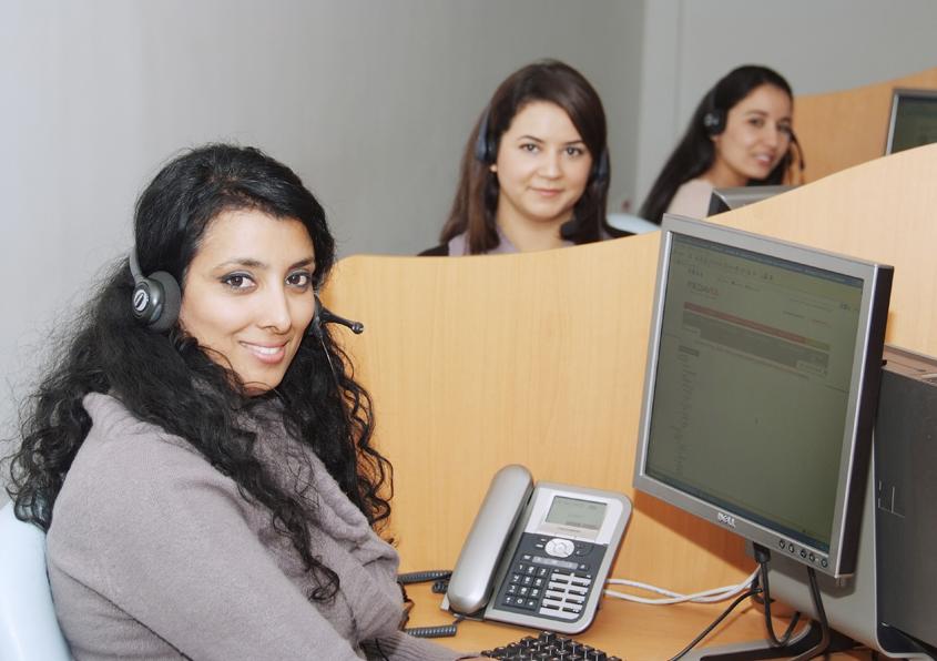 teleconseiller-call-center-tunis.png