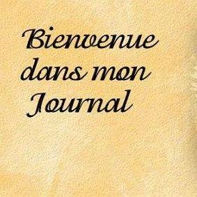 bienvenue_dans_mon_journal.jpg