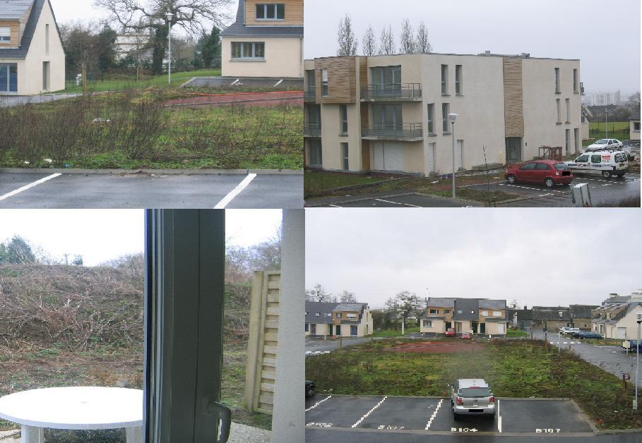 residence_audrey_2_fevrier_2010.JPG