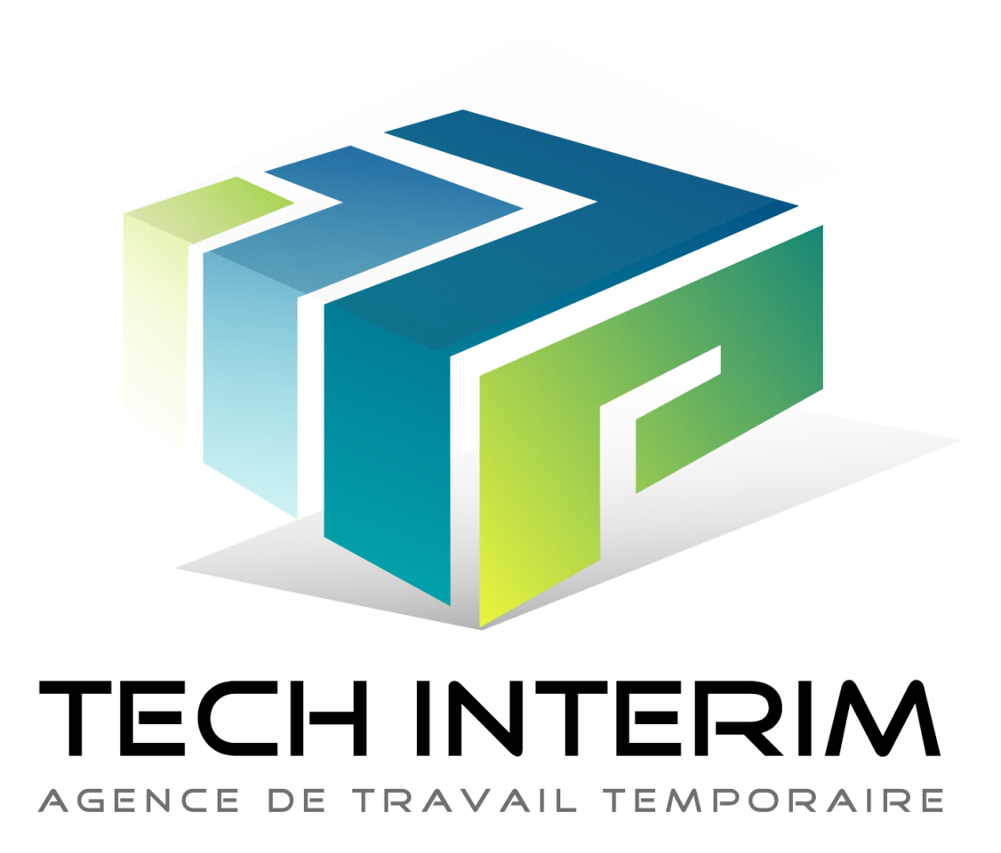 TechInterim_printing_HD_transparent_background.png