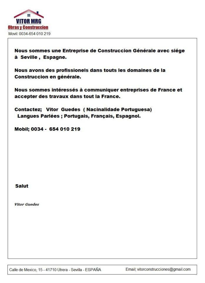 VITOR_CONSTRUCCIONE_France.jpg