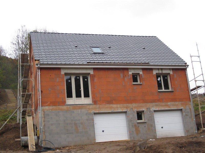 ravalement-de-la-facade_3234037-XL.jpg