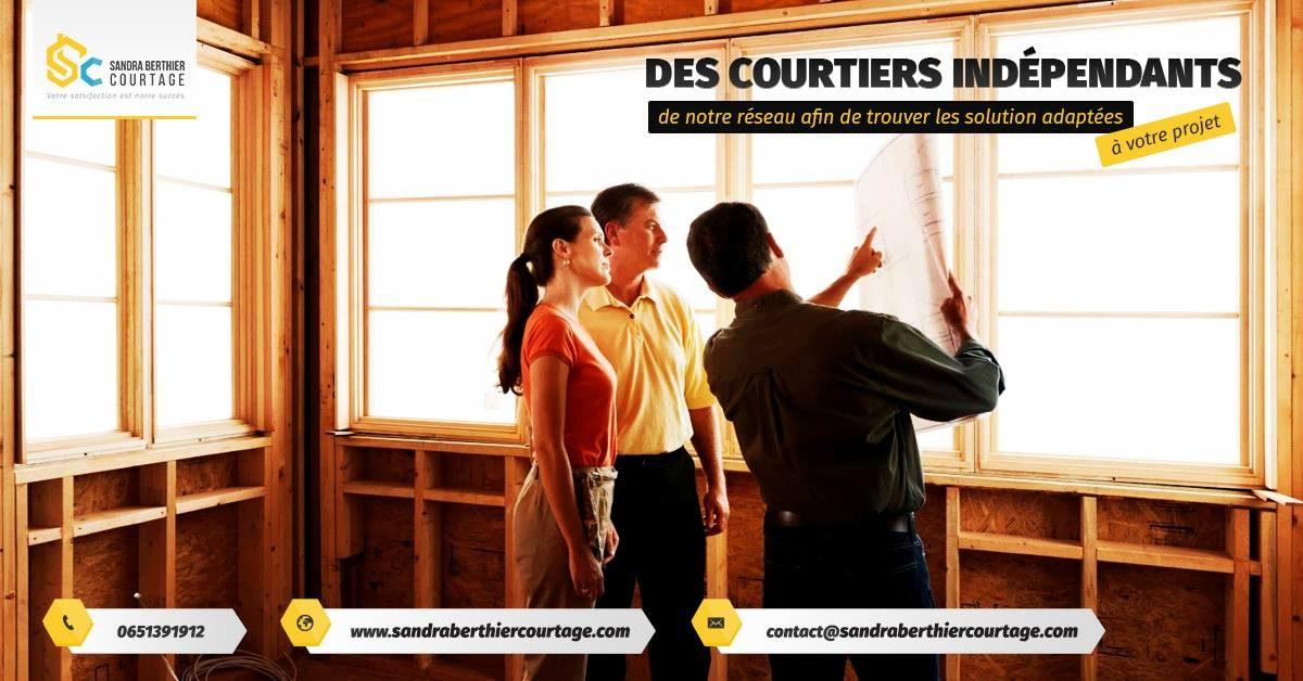 sandra_berthier_courtage__facilitateur_des_travaux.jpg