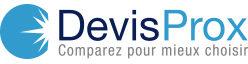 logo_devisprox_2016-1456826596.jpg