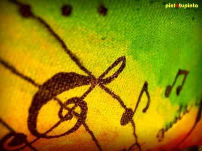 reggae_6.jpg
