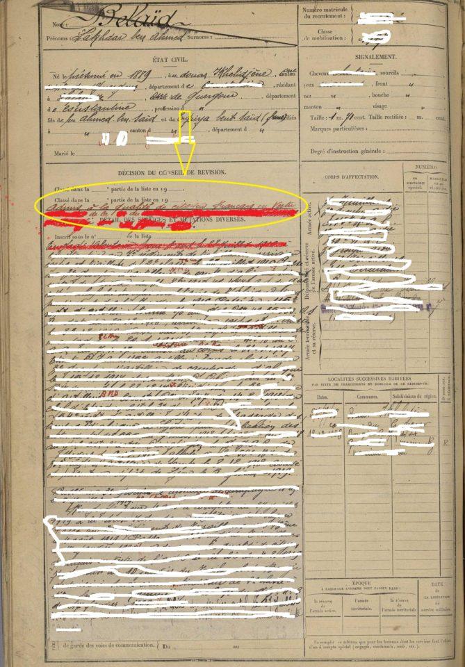 TÉLÉCHARGER LES NATURALISATIONS ENTRE 1900 ET 1960 PDF GRATUIT