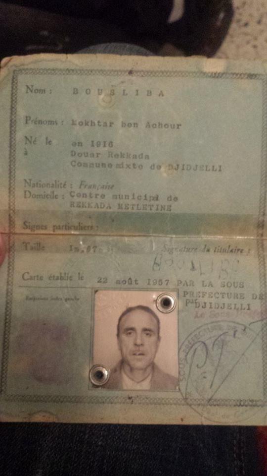 NATURALISATIONS 1900 (CD-ROM) LES TÉLÉCHARGER ENTRE ET 1960