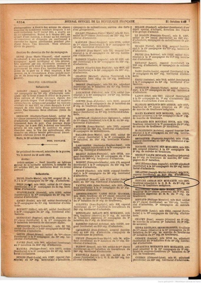les naturalisations entre 1900 et 1960 pdf