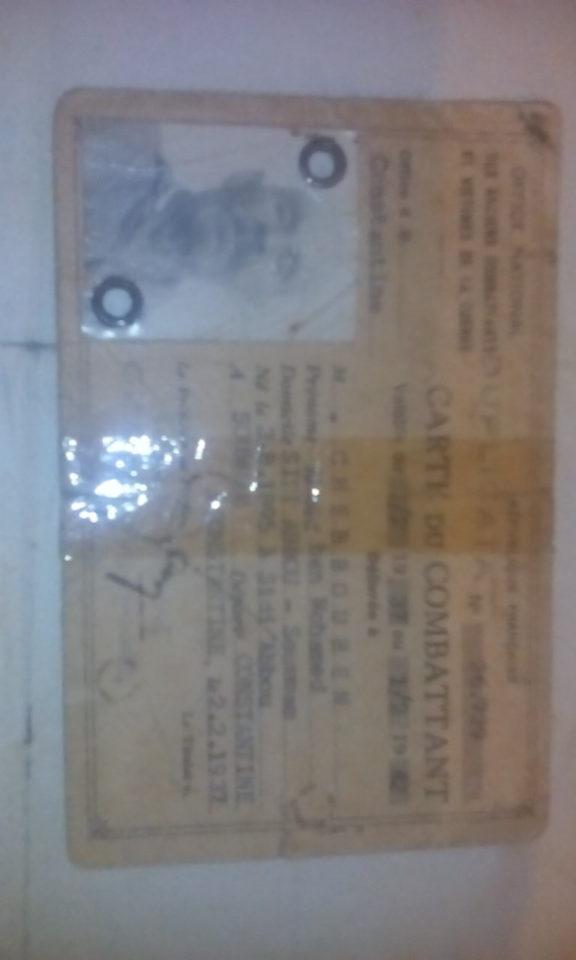 cd les naturalisations entre 1900 et 1960