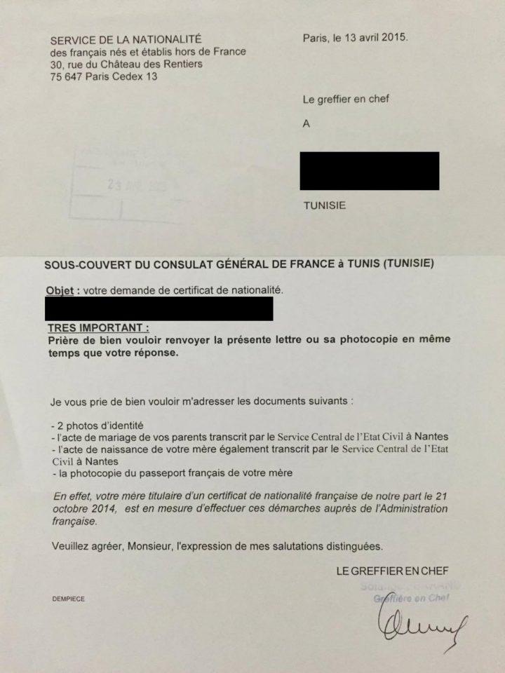 13271703_1310730658942703_1751362711_o1jpg - Ministre Des Affaires Trangres A Nantes Transcription De Mariage