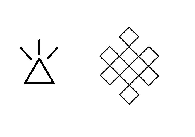 symbole_1-2.png