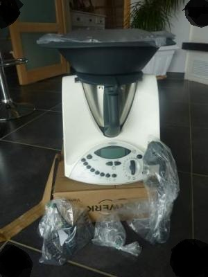 thermomix_tm_31.jpg