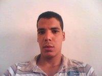 41774_100001523800795_5542_n.jpg