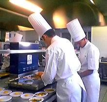 Cooks_050918_154402.jpg