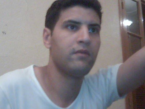 1452556_174004326140585_1068043690_n.jpg
