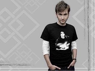 David-david-tennant-978928_1024_768.jpg