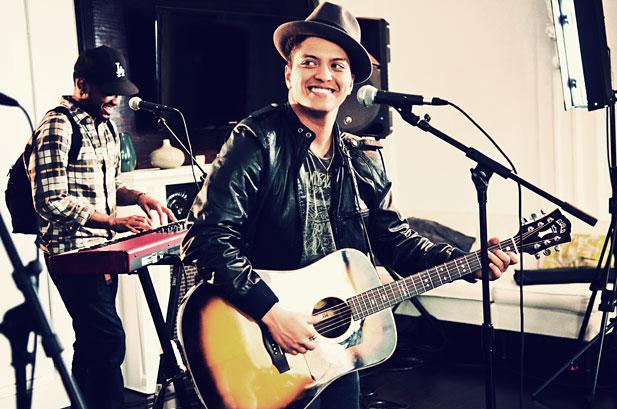 Bruno-Mars1.jpg