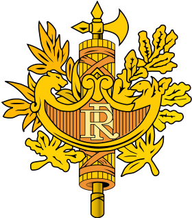 Armoiries_republique_francaise_svg.png