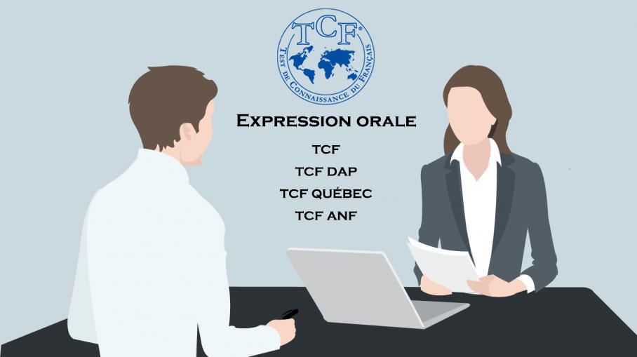Expresson_orale_0.jpg