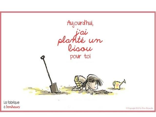 jai_plante_un_bisou.jpg