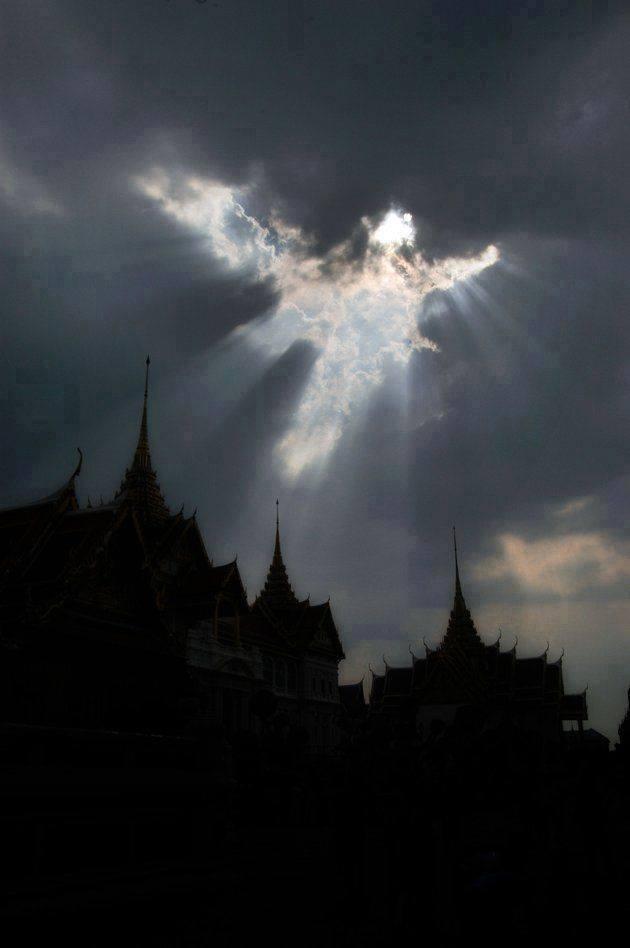 nuage_ange.jpg