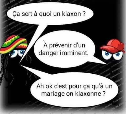mariage_et_klaxon.jpg