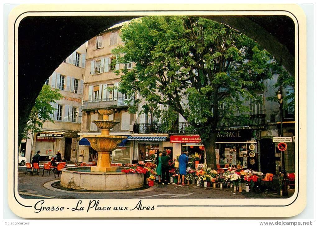 grasse_la_place_aux_aires.jpg