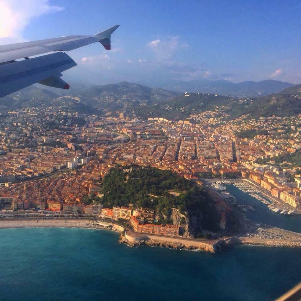 nice_vue_aerienne.jpg