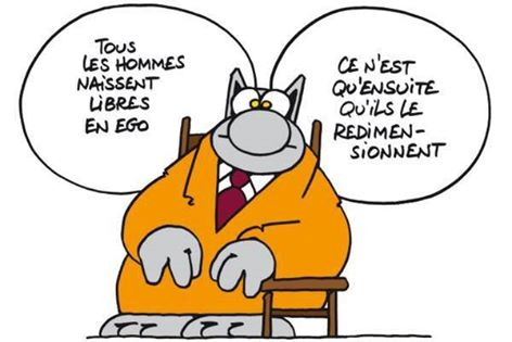 lhmme_et_son_ego.jpg