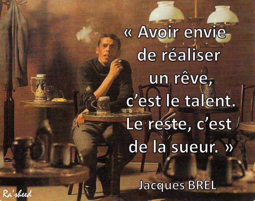 jacques_brel_citation.jpg