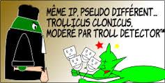 memes_I.P.png