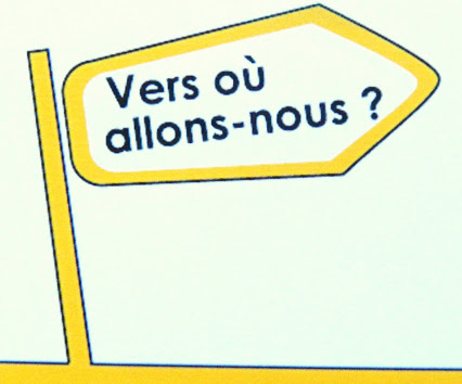 vers_ou_allons_nous.jpg