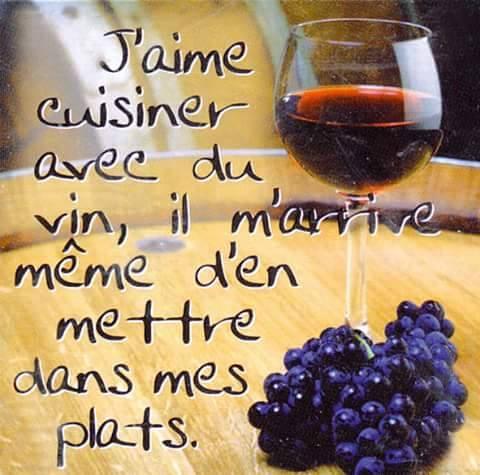 cuisine_vin.jpg