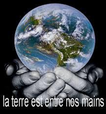 la_terre_est_entre_nos_mains.jpg
