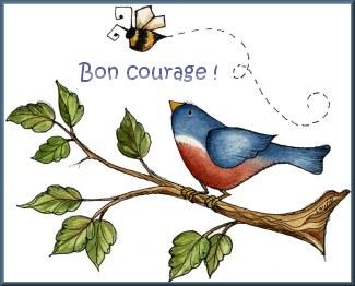 bon_courage.jpg