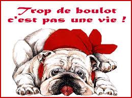 trop_de_boulot.jpg
