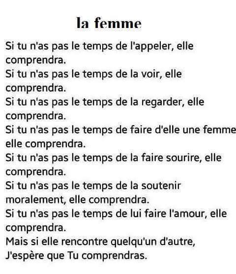 la_femme.jpg