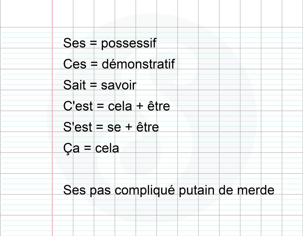 sa_et_ca.png