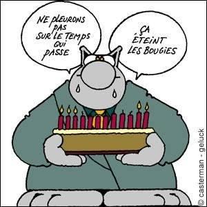 anniversaire_le_chat.jpg