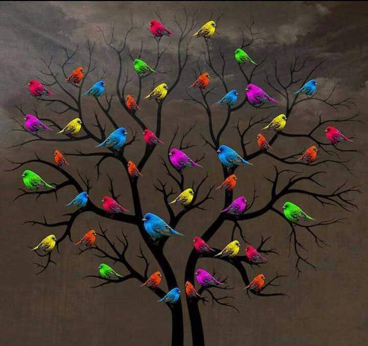arbre_de_vie.jpg