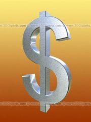 MONNAIE-SYMBOLE-signe-dollar-chute.jpg