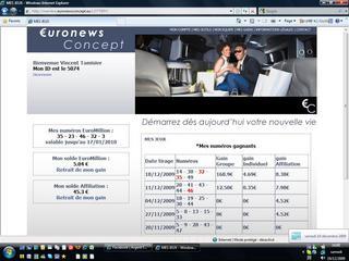 5._Visuel_des_gains_19.12.2009.jpg