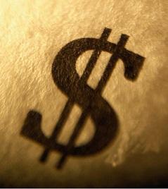 dollar-791751.jpg