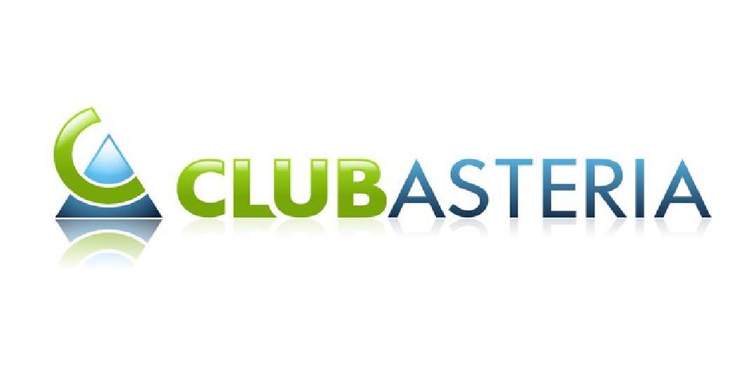 club_asteria.jpg