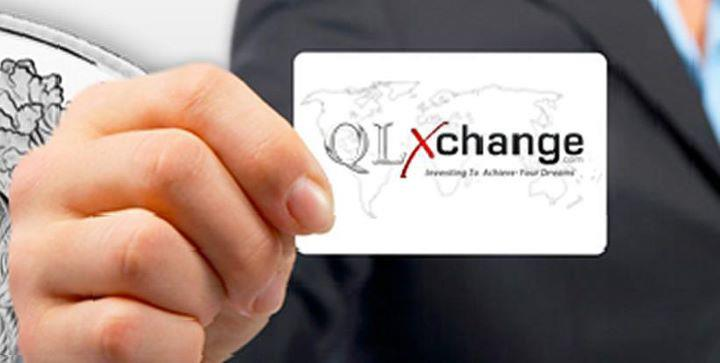 QLXchange_pic.jpg