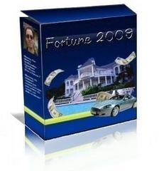 fortune_dom.jpg